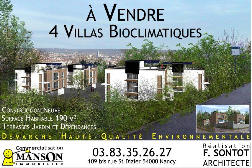 4villasbraboisvue11.jpg